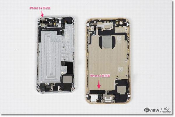 Apple-iPhone-6-Disassembly-24-600x400.jpg.4fe1bde2708fb4dac39879acec86aea4.jpg