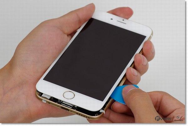 Apple-iPhone-6-Disassembly-3-600x400.jpg.b267e32a4ee07883fcf13ca9cd9c9f20.jpg