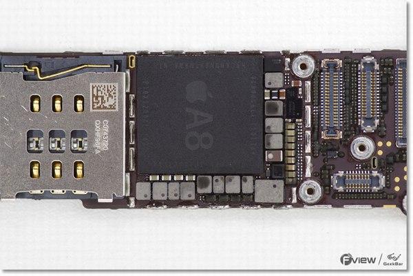 Apple-iPhone-6-Disassembly-38-600x400.jpg.7cafcba30edf382bb46906aa7a63478c.jpg