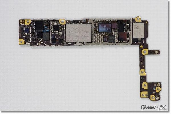Apple-iPhone-6-Disassembly-40-600x400.jpg.def94d8f8d89e30ea43d0b9412c3aff5.jpg