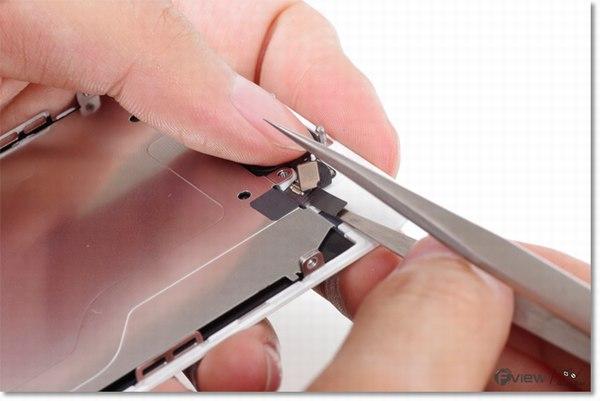 Apple-iPhone-6-Disassembly-44-600x400.jpg.fe985e321c585df3fbc54e39d7b76ce3.jpg