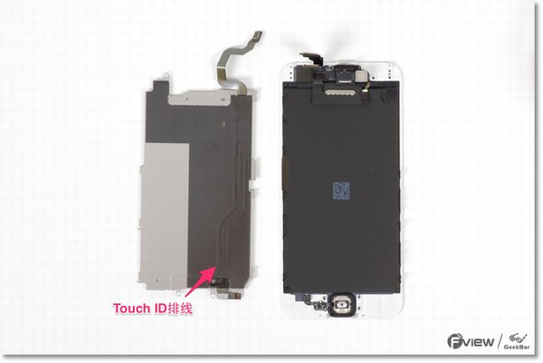 Apple-iPhone-6-Disassembly-46-600x400.jpg.eb5fc5a480f9b73622185c890f6c6726.jpg