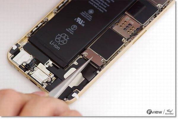 Apple-iPhone-6-Disassembly-5-600x400.jpg.913964d4d3eb0efc71ff64510eef685f.jpg