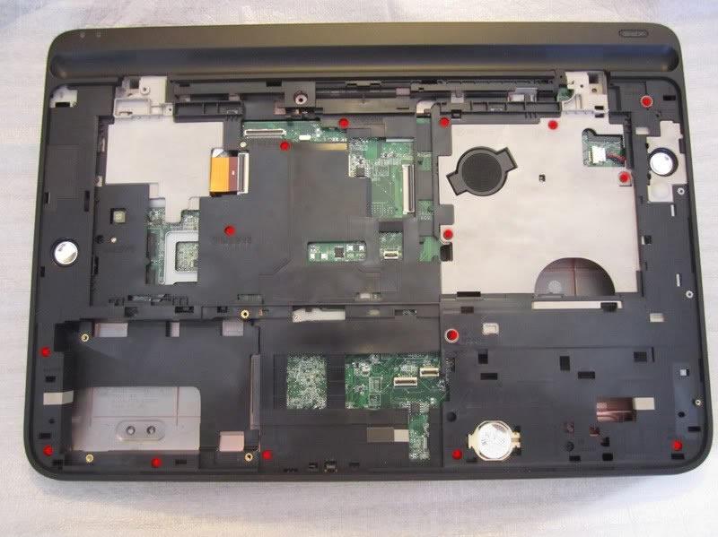Dell-XPS-15-L502X-Disassembly-21.jpg.a5021ccb66b35d5bc98a0cb05bd79680.jpg