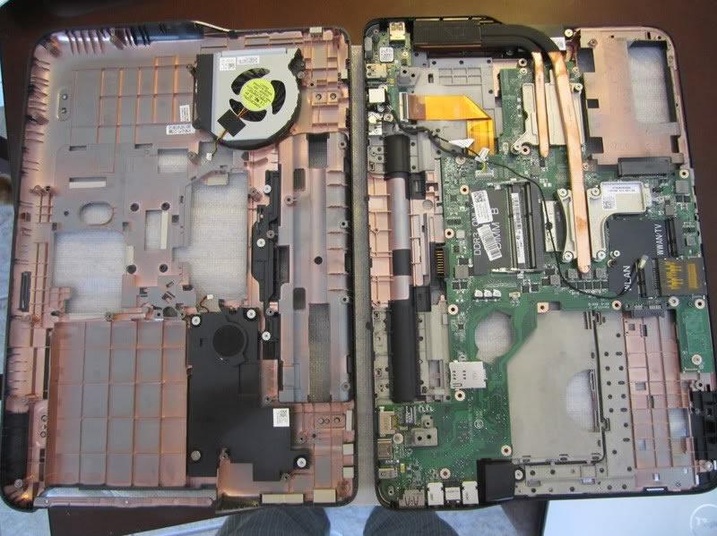 Dell-XPS-15-L502X-Disassembly-23.jpg.85674d02c36529467755f8fde5576120.jpg