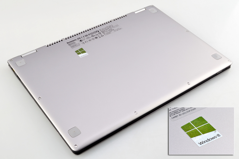 Lenovo-IdeaPad-Yoga-13-Disassembly-1.jpg.4acbf52c3dacdc636fdf0896440cc65f.jpg