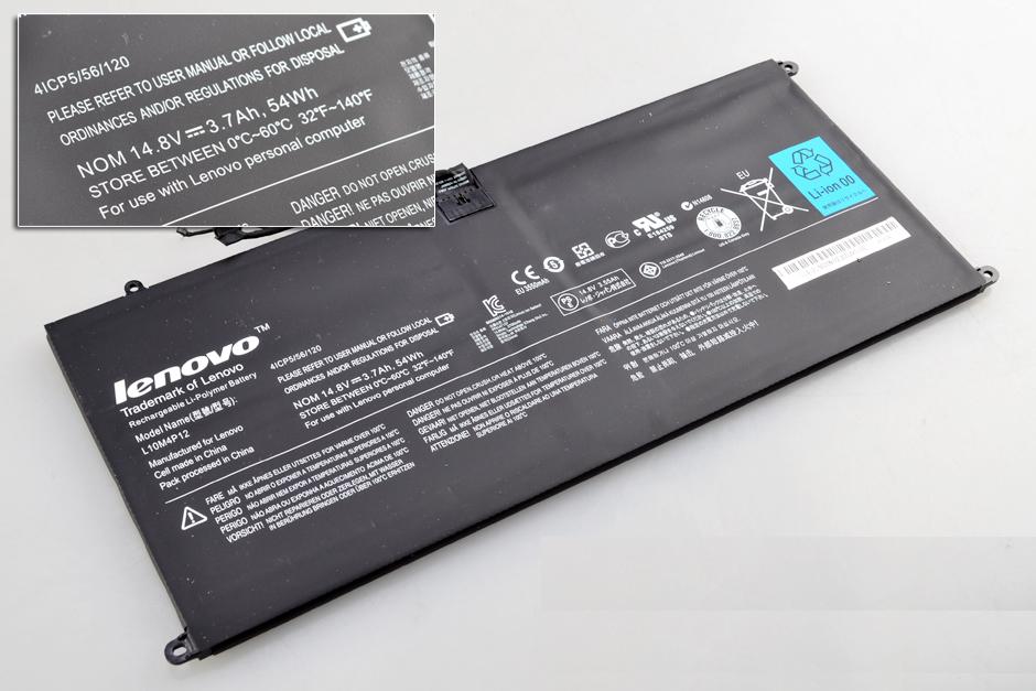 Lenovo-IdeaPad-Yoga-13-Disassembly-16.jpg.d4514b3f525eac125b82ed4f5f195489.jpg