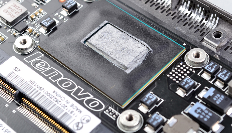Lenovo-IdeaPad-Yoga-13-Disassembly-24.jpg.87a02c66b593868cb4ffc44dcda178cf.jpg