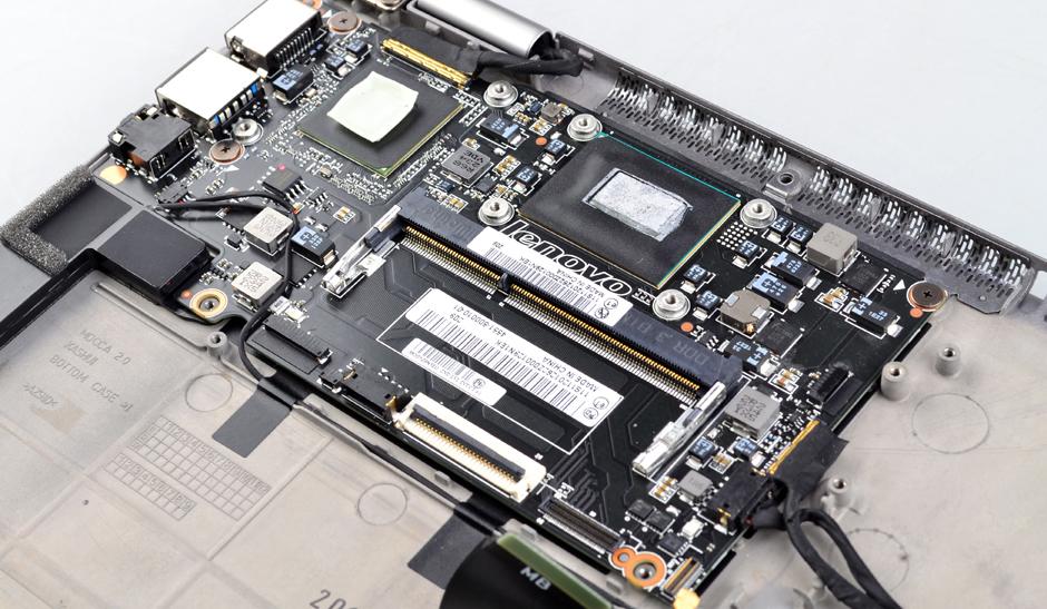 Lenovo-IdeaPad-Yoga-13-Disassembly-25.jpg.3578531a3be23bcfd19451f9faecca8c.jpg
