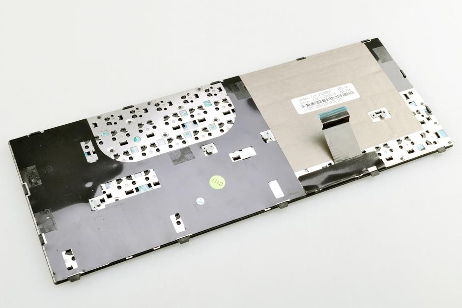 Lenovo-IdeaPad-Yoga-13-Disassembly-6.jpg.64833ce441e56c2eef13a6e28c7139d2.jpg