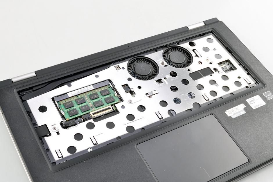 Lenovo-IdeaPad-Yoga-13-Disassembly-7.jpg.4f9d3174796a27fc568a200d7c358b2e.jpg