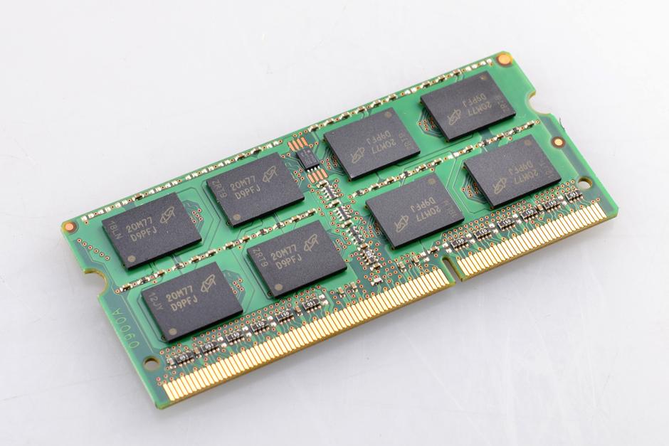 Lenovo-IdeaPad-Yoga-13-Disassembly-9.jpg.c37bba9a0837099e99a0d0e2130f669d.jpg