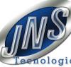 JNS Tecnologia