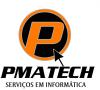 PMATECH