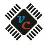 videocoreletronica