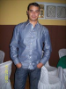 Gilberto Almeida