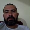 Severino Andrade