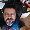 Lucas Moreno