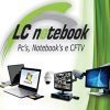 Marcelo LCnotebook