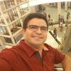 Antonio Medeiros Bezerra