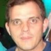 Alexandre Perígolo