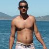 Milton Almeida