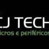 Cjtech Brasilia
