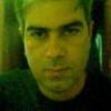 Ricardo Martins Nunes