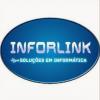 InforLink Informática
