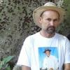Hóstio de Farias Neves