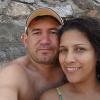 Edir Souza