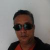 Jorge Luis Soares