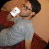 Saied Lakhdar