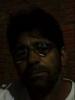Jose Antonio Mendes Gomes