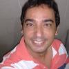 Carlos Ferris