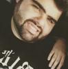 Murillo Soares