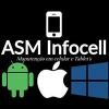 Asm Infocell