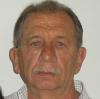 Ananias Vieira Filho