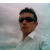 Alex Sandro Veppo Oldani