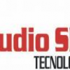 Audio Shop Tecnologias