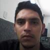 Vinicius Disan
