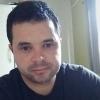 Gilberto G. De Lima
