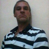 Alexandre Zahary
