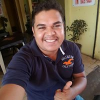 Marcus Viniciuz