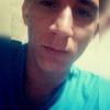 Matheus Bueno