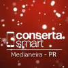 Conserta Smart Medianeira