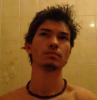 Lucas Garieri