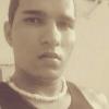 Wadson Soares De Carvalho