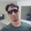 Leonardo Franklin Amado