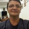 Chagas Moreira